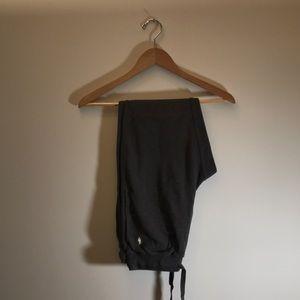 Polo Ralph Lauren Jogger Sweat Pants Medium